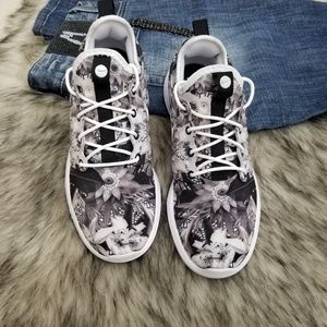 Custom Nike Roshe Two iD Women's Shoes